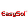 /images/logos/local/th_easysol.jpg