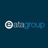 /images/logos/local/th_eatagroup.jpg