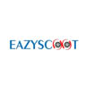 /images/logos/local/th_eazyscoot.jpg