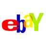 /images/logos/local/th_ebaystatic.jpg