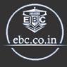 /images/logos/local/th_ebc.jpg