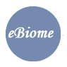 /images/logos/local/th_ebiomeindia.jpg