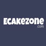 /images/logos/local/th_ecakezone.jpg