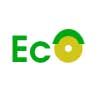 /images/logos/local/th_ecofriendlypackaging.jpg