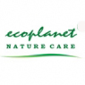 /images/logos/local/th_ecoplanet.jpg