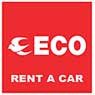 /images/logos/local/th_ecorentacar.jpg