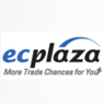 /images/logos/local/th_ecplaza.jpg