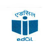 /images/logos/local/th_edcilindia.jpg