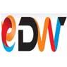 /images/logos/local/th_edigiworld.jpg