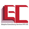 /images/logos/local/th_eduplexconsultancy.jpg