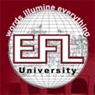 /images/logos/local/th_efluniversity.jpg