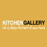 /images/logos/local/th_ekitchengallery.jpg