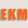 /images/logos/local/th_ekminfo.jpg