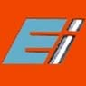 /images/logos/local/th_ektainternational.jpg