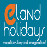 /images/logos/local/th_elandholidays.jpg