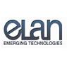 /images/logos/local/th_elantechnologies.jpg