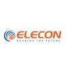 /images/logos/local/th_elecon.jpg