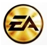 /images/logos/local/th_electronic_arts.jpg