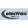 /images/logos/local/th_electrox.jpg