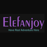 /images/logos/local/th_elefanjoy.jpg