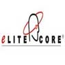 /images/logos/local/th_elitecore.jpg