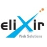 /images/logos/local/th_elixir.jpg