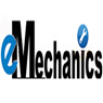 /images/logos/local/th_emechanics.jpg