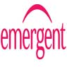 /images/logos/local/th_emergentbiosolutions.jpg