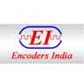 /images/logos/local/th_encodersindia.jpg