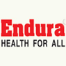 /images/logos/local/th_endurasupplements.jpg