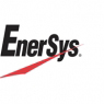/images/logos/local/th_enersys.jpg