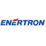 /images/logos/local/th_enertron-inc.jpg