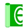 /images/logos/local/th_environment.jpg