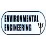 /images/logos/local/th_environmentalengineering.jpg