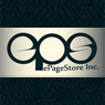 /images/logos/local/th_epagestore.jpg