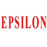 /images/logos/local/th_epsilonfiberoptics.jpg