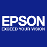 /images/logos/local/th_epson.jpg