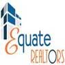 /images/logos/local/th_equaterealtors.jpg