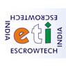 /images/logos/local/th_escrowtech.jpg
