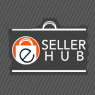 /images/logos/local/th_esellerhub.jpg