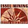 /images/logos/local/th_essel_mining.jpg