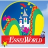 /images/logos/local/th_esselworld.jpg