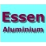 /images/logos/local/th_essen_aluminium.jpg