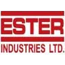 /images/logos/local/th_esterindustries.jpg