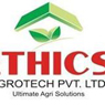 /images/logos/local/th_ethicsagrotech.jpg
