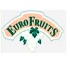 /images/logos/local/th_eurofruits.jpg