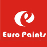 /images/logos/local/th_europaints.jpg