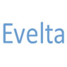 /images/logos/local/th_evelta.jpg