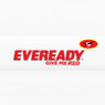 /images/logos/local/th_evereadyindia.jpg