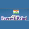 /images/logos/local/th_everestpoint.jpg